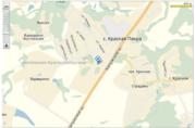 Имущественный Комплекс на Калужском шоссе, 202000000 руб.