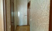 Москва, 2-х комнатная квартира, Куркинское ш. д.17, 11750000 руб.