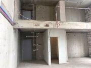 Пушкино, 3-х комнатная квартира, Тургенева д.13, 11000000 руб.
