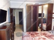 Красногорск, 3-х комнатная квартира, ул. Карбышева д.29к1, 6990000 руб.
