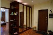Люберцы, 3-х комнатная квартира, ул. Авиаторов д.11, 7700000 руб.