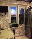 Москва, 2-х комнатная квартира, ул. Матвеевская д.42 к1, 7800000 руб.