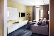 2х комнатная квартира