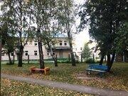 Долгопрудный, 3-х комнатная квартира, ул. Речная д.22, 4950000 руб.
