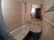 Истра, 2-х комнатная квартира, ул. Босова д.3, 2899000 руб.
