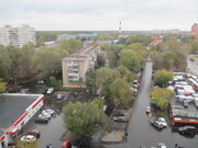Раменское, 3-х комнатная квартира, ул. Гурьева д.4а, 4700000 руб.
