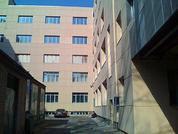 Отдельно стоящее здание на Пресне, 850000000 руб.