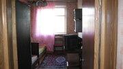 Лыткарино, 2-х комнатная квартира, 3А кв-л. д.7, 3399000 руб.