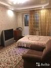 Большая однокомнатная квартира в новом районе г.Щелково