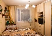 Москва, 2-х комнатная квартира, Борисовский проезд д.38 к1, 7500000 руб.