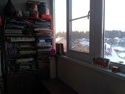 Лобня, 2-х комнатная квартира, ул. Спортивная д.7 к3, 4650000 руб.