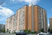 Продается 1 комнатная квартира м. Селигерская