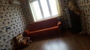 Щелково, 2-х комнатная квартира, микрорайон Богородский д.6, 23000 руб.