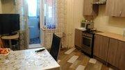 Пушкино, 2-х комнатная квартира, микрорайон Серебрянка д.48 к1, 6200000 руб.