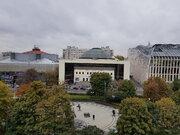 Москва, 2-х комнатная квартира, Цветной б-р. д.20, 14500000 руб.
