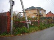 Продажа участка, Подольск, Кутьино деревня, 3150000 руб.