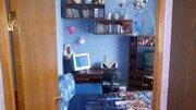 Продажа 2-х комнат в 3-х комнатной квартире в Москве., 4900000 руб.