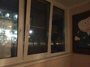 Наро-Фоминск, 1-но комнатная квартира, ул. Полубоярова д.3, 2300 руб.