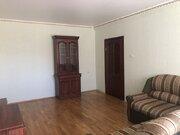 Раменское, 2-х комнатная квартира, ул. Приборостроителей д.7, 5100000 руб.