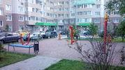 Химки, 2-х комнатная квартира, ул. Микояна д.3А, 4950000 руб.