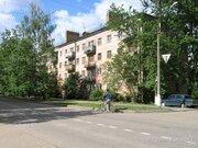 Фрязино, 2-х комнатная квартира, ул. Попова д.5А, 2800000 руб.