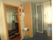 Жуковский, 1-но комнатная квартира, ул. Мясищева д.10А, 2650000 руб.