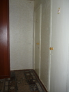Орехово-Зуево, 2-х комнатная квартира, ул. 1905 года д.9, 2600000 руб.