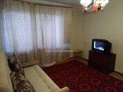 Люберцы, 1-но комнатная квартира, Октябрьский пр-кт. д.9, 28000 руб.