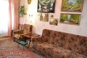 Чехов, 3-х комнатная квартира, ул. Весенняя д.13, 4100000 руб.