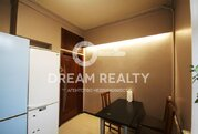 Москва, 2-х комнатная квартира, 3-я Фрунзенская д.9, 33000000 руб.