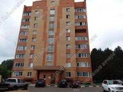 Дедовск, 2-х комнатная квартира, ул. Красный Октябрь д.д5к2, 6500000 руб.