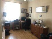 Дубна, 4-х комнатная квартира, ул. Мира д.14, 6700000 руб.