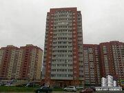 3х к. квартира, г. Дмитров, ул. Космонавтов д. 53