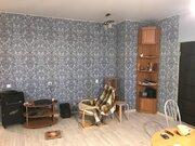 Яхрома, 2-х комнатная квартира, ул. Бусалова д.17, 2990000 руб.