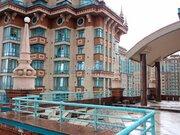 Москва, 5-ти комнатная квартира, ул. Авиационная д.79, 131092180 руб.
