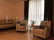 Балашиха, 2-х комнатная квартира, Ленина пр-кт. д.дом 32Б, 6000000 руб.