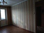 Электросталь, 1-но комнатная квартира, Ногинское ш. д.6, 2050000 руб.