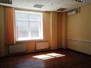 Аренда, Аренда офиса, город Москва, 14688 руб.