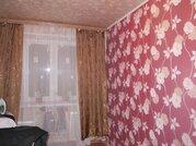 Наро-Фоминск, 3-х комнатная квартира, ул. Латышская д.23, 3900000 руб.