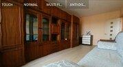 Яхрома, 1-но комнатная квартира, ул. Ленина д.5, 2050000 руб.