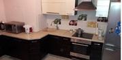 Продается двухкомнатная квартира в г. Щелково, ул. Неделина, д. 24