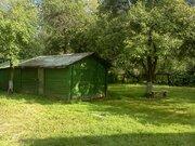 Продается участок площадью 9 соток с коммуникациями, 3000000 руб.