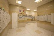 Люберцы, 2-х комнатная квартира, ул. 3-е Почтовое отделение д.65, 9500000 руб.
