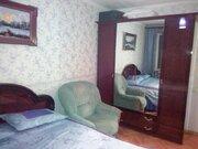 Москва, 3-х комнатная квартира, ул. Дубнинская д.8 к1, 10500000 руб.