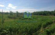 Продажа участка, Бужарово, Истринский район, Ул. Придорожная, 1199000 руб.