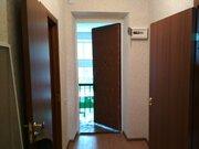 Яхрома, 1-но комнатная квартира, ул. Кирьянова д.31, 1850000 руб.