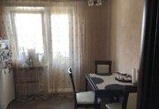 Домодедово, 2-х комнатная квартира, Центральный мкр, Кутузовский проезд д.18, 5090000 руб.