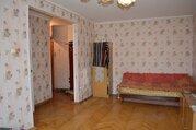 Жуковский, 2-х комнатная квартира, ул. Гарнаева д.3, 3200000 руб.