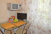 Электросталь, 1-но комнатная квартира, ул. Поселковая 2-я д.24, 1630000 руб.