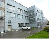 Складской комплекс на Шоссейной, 500000000 руб.